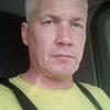 Сергей Панышев, 43, г.Тюмень