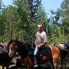 Сергей, 47, г.Чита