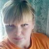 Валентина, 27, г.Краснодар