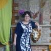 нАДЕЖДА, 65, г.Ковров