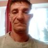 Виталик Кирин, 48, г.Новороссийск