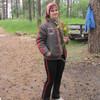 Галина, 31, г.Погар