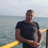 Санек, 32 года, Скорпион, Краснодар