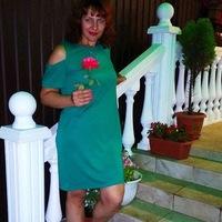 Елена, 46 лет, Весы, Сочи