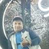 Шер, 36, г.Алматы́