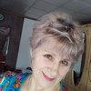 Светлана, 65, г.Краснодар