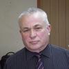 Евгений, 70, г.Фаниполь