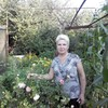 Людмила, 64, г.Кропивницкий (Кировоград)