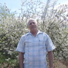 Анатолий, 41, г.Атырау
