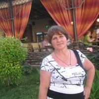 Екатерина, 64 года, Лев, Гусь-Хрустальный