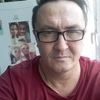 Руслан, 49, г.Навои