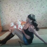 Катя, 30 лет, Скорпион, Новосибирск