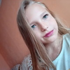 Маргарита, 16, г.Первомайский