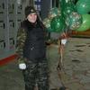 света, 25, г.Рузаевка