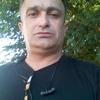 Эльдар Агаев, 45, г.Алматы́