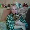Tamara, 59, Smolenskoye