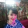 Елена, 45, г.Омск