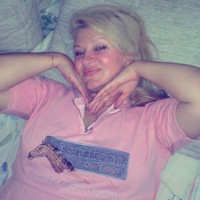 ЛАУРА ♥, 54 года, Телец, Минск