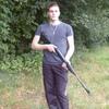 Влад, 20, г.Костюковичи