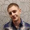 Денис Рогальский, 25, г.Тула