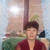 кларита, 68, г.Азов
