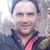 Максим, 38, г.Иркутск