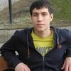 Антон, 23, г.Дмитров