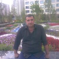Григорий, 50 лет, Козерог, Москва