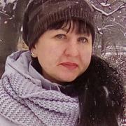 Наталья 34 Тоцкое