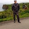 Sanyok, 31, Chuguyevka