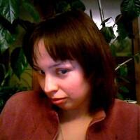 Елена, 38 лет, Стрелец, Саратов
