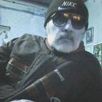 Иван, 25 лет, Весы, Габрово