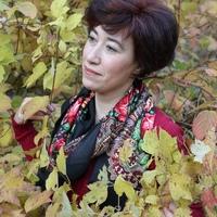 Алина, 45 лет, Стрелец, Москва