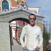 Павел, 32, г.Майский