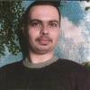 Максим, 31, г.Сальск