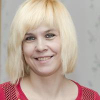 ирина, 47 лет, Близнецы, Байконур