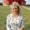 Irina, 46, Novomoskovsk