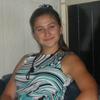 Verochka, 28, г.Мокшан