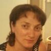 Нонна, 49, г.Воронеж