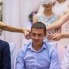 igor, 30, г.Краснодар