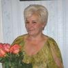 Натали, 63, г.Тамбов