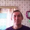Игорь, 51, г.Ташкент