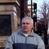 Sergey, 64, г.Подольск