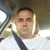 Burak, 44, г.Стамбул