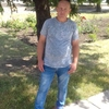 Aleksandr, 42, Snow