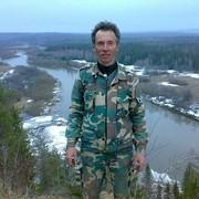 Алексей 58 Пермь