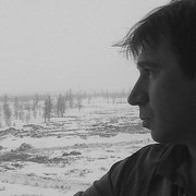Алексей 30 Пангоды