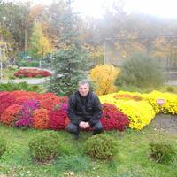 Валера, 51 год, Стрелец, Харьков