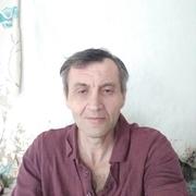 Юра 51 Сальск