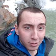 Павел 24 Казань